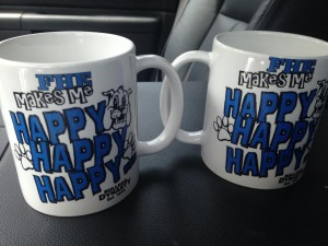 happy bulldog mugs (1)