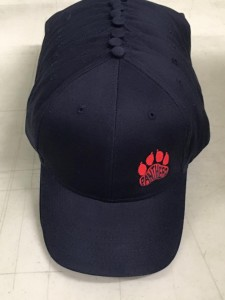 panther hats (1)